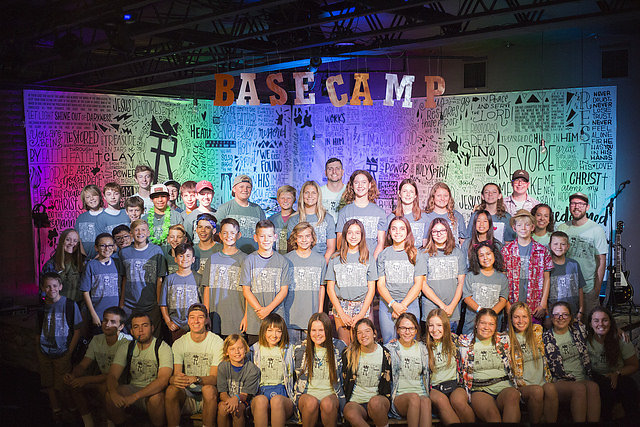 Basecamp 2019_grouppic.jpg
