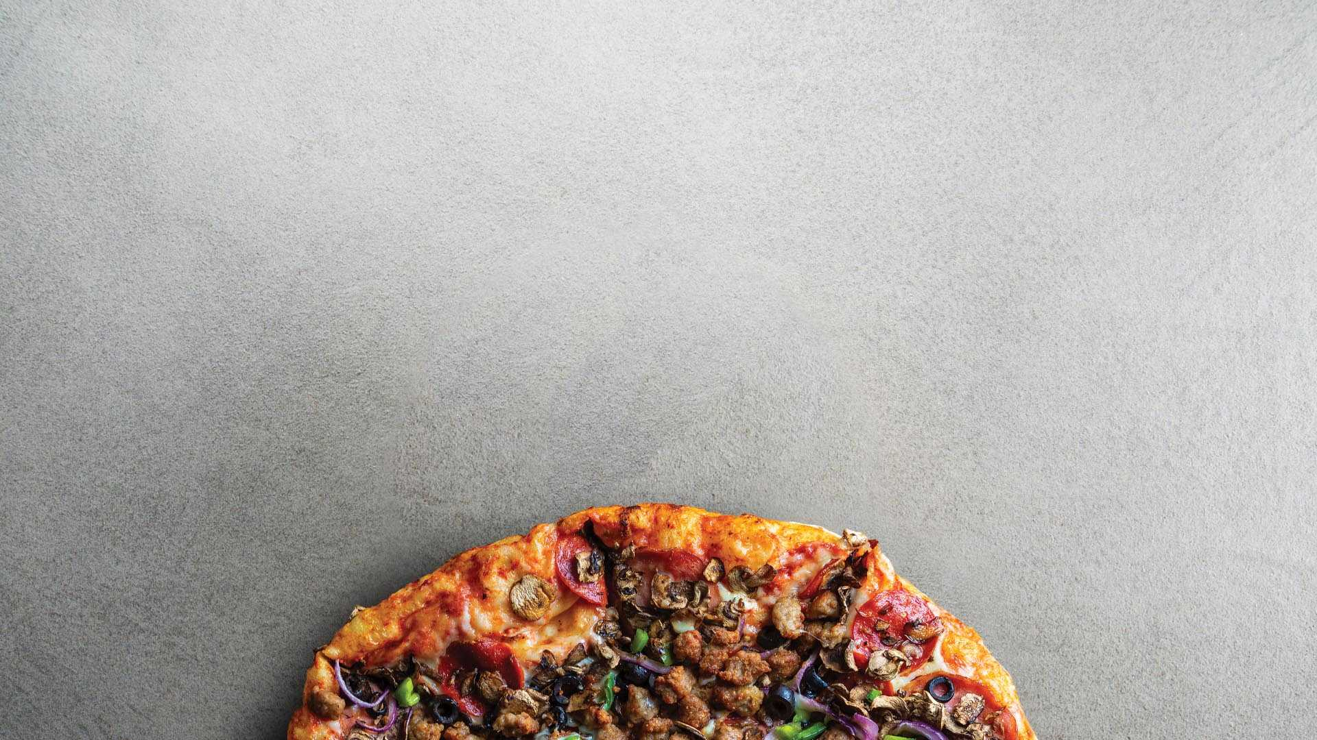 The Pizza Box A Milpitas Original Since 1986