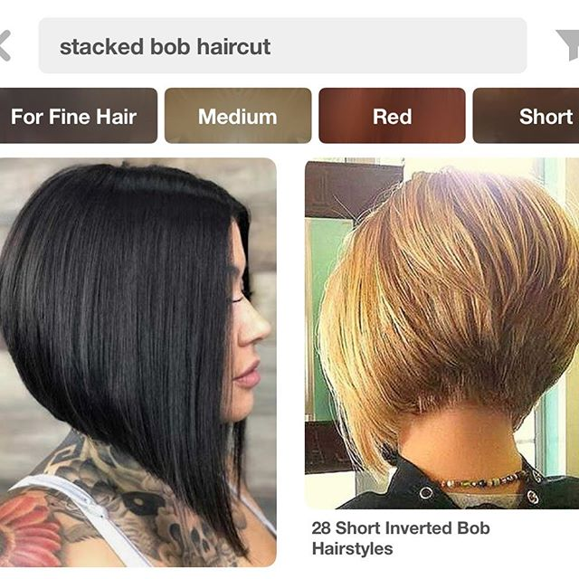 Need a free Hair Cut?  Looking for a change?  Planet Color is looking for a model that is willing to get a stacked bob haircut... Call for details 708-479-8966.  #calltoday #model #freehaircut #hairmodelneeded