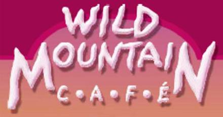 WildMountainCafe_Seattle_WA.png