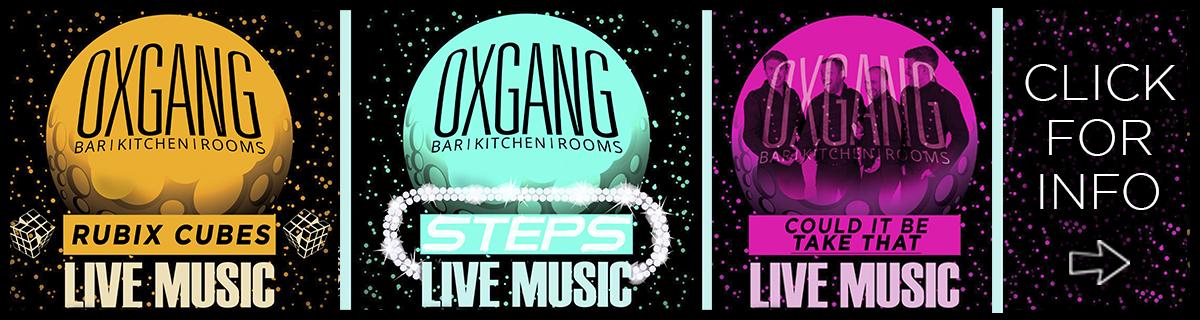 OXGANG_Events_EDIT.jpg