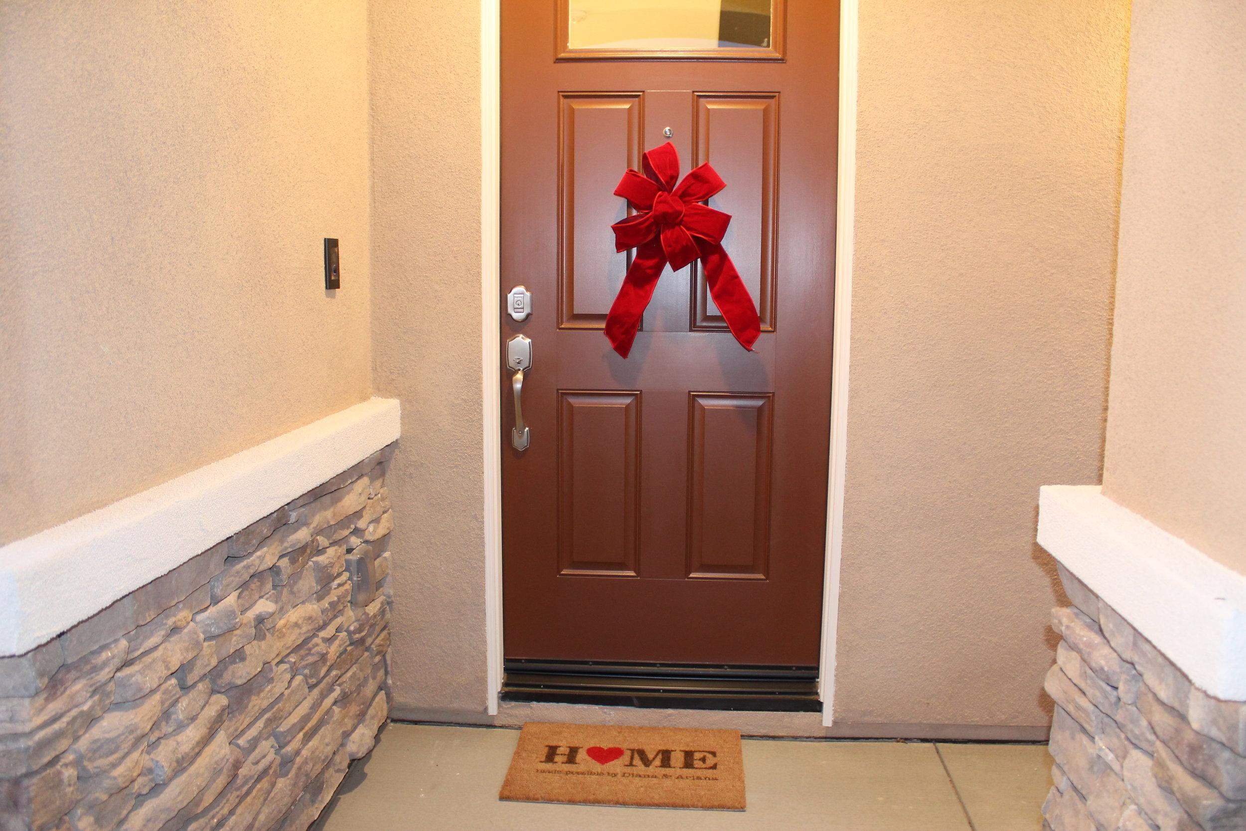 Durazo Front Door Photo.JPG