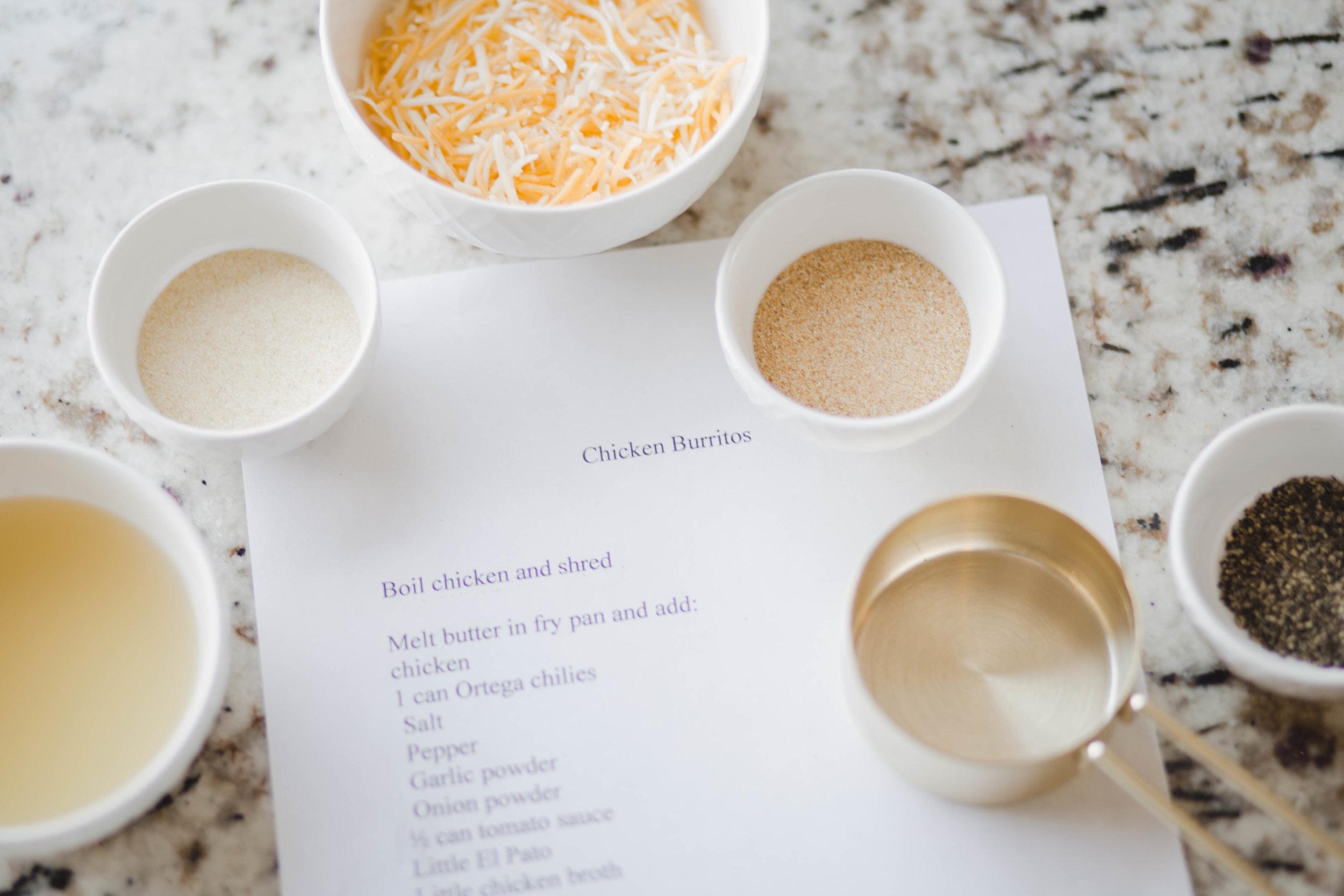 Chicken ingredients.jpg