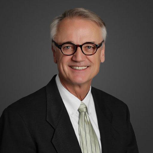 George Peintner - President, Peintner Enterprises; former owner of six insurance agencies.