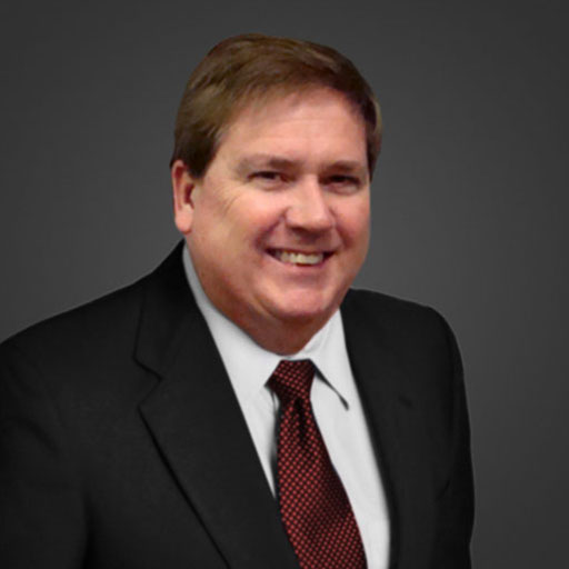 Jeffrey Wood - Chief Financial Officer