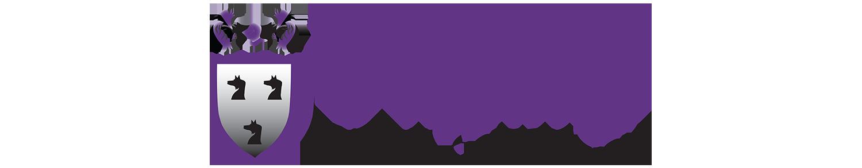 Company-Logos2.png