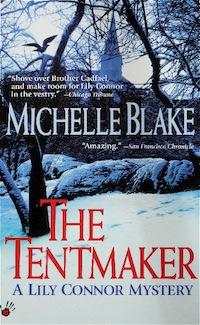 the-tentmaker.jpg