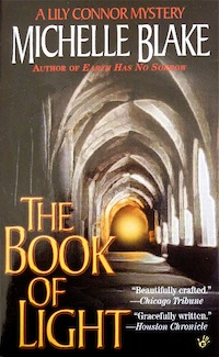 book-of-light.jpg