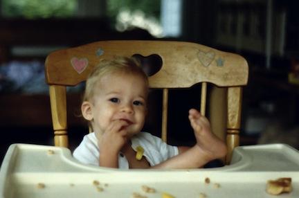 Sam Baby Pic.jpg