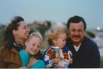 family group 1993.jpg