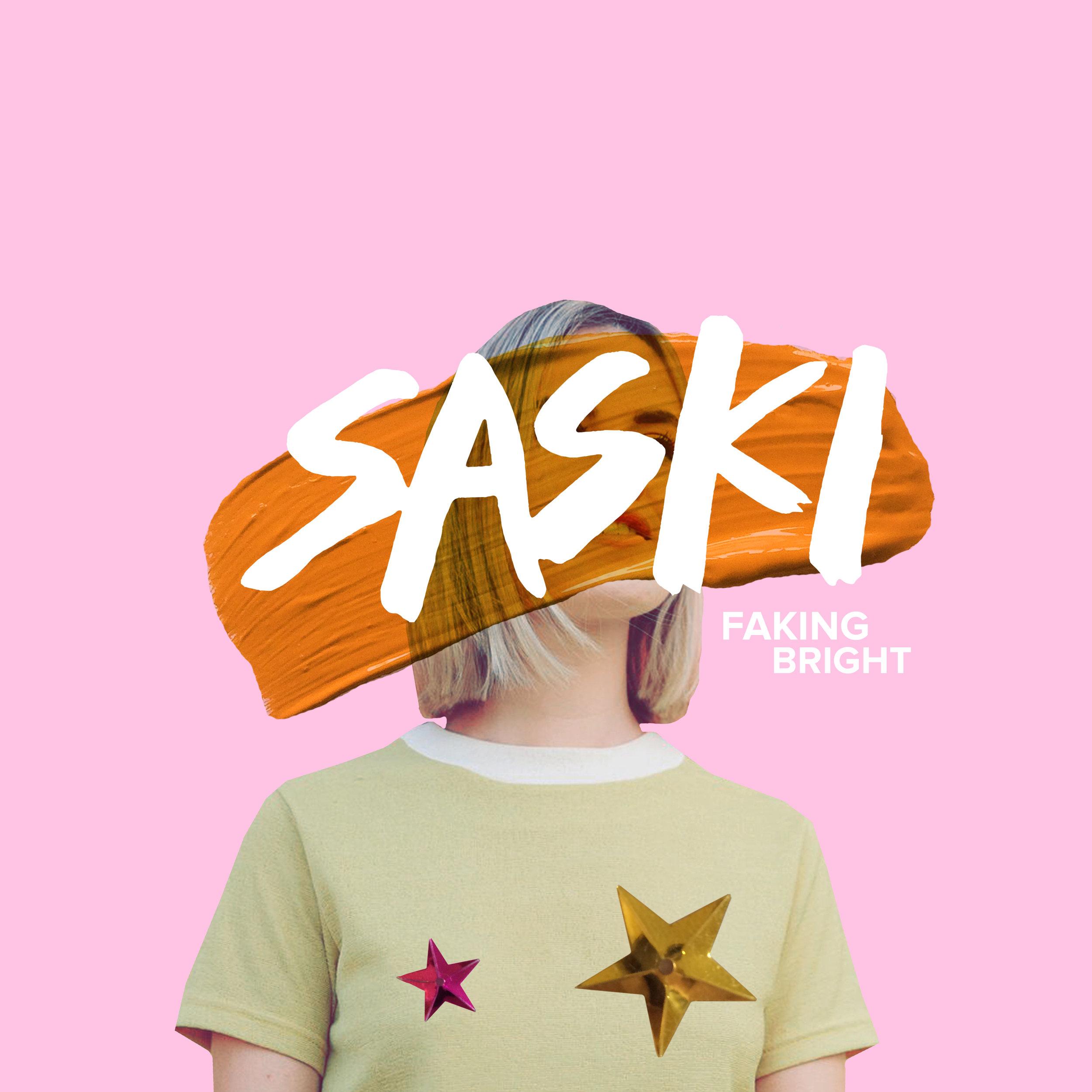 SASKI_FakingBright_COVER.jpg