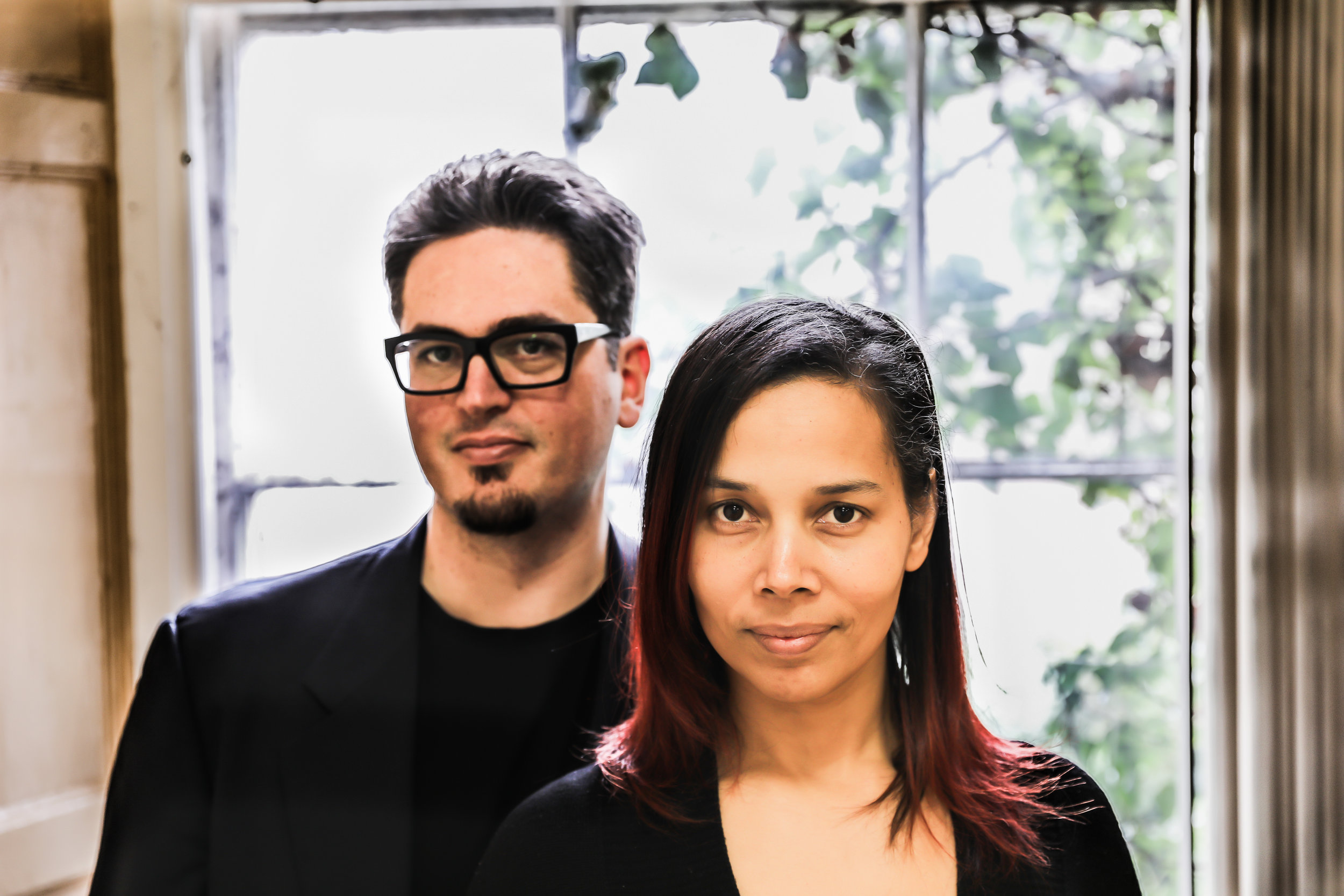 RHIANNON GIDDENS - TicketsTickets are available now through the links below!