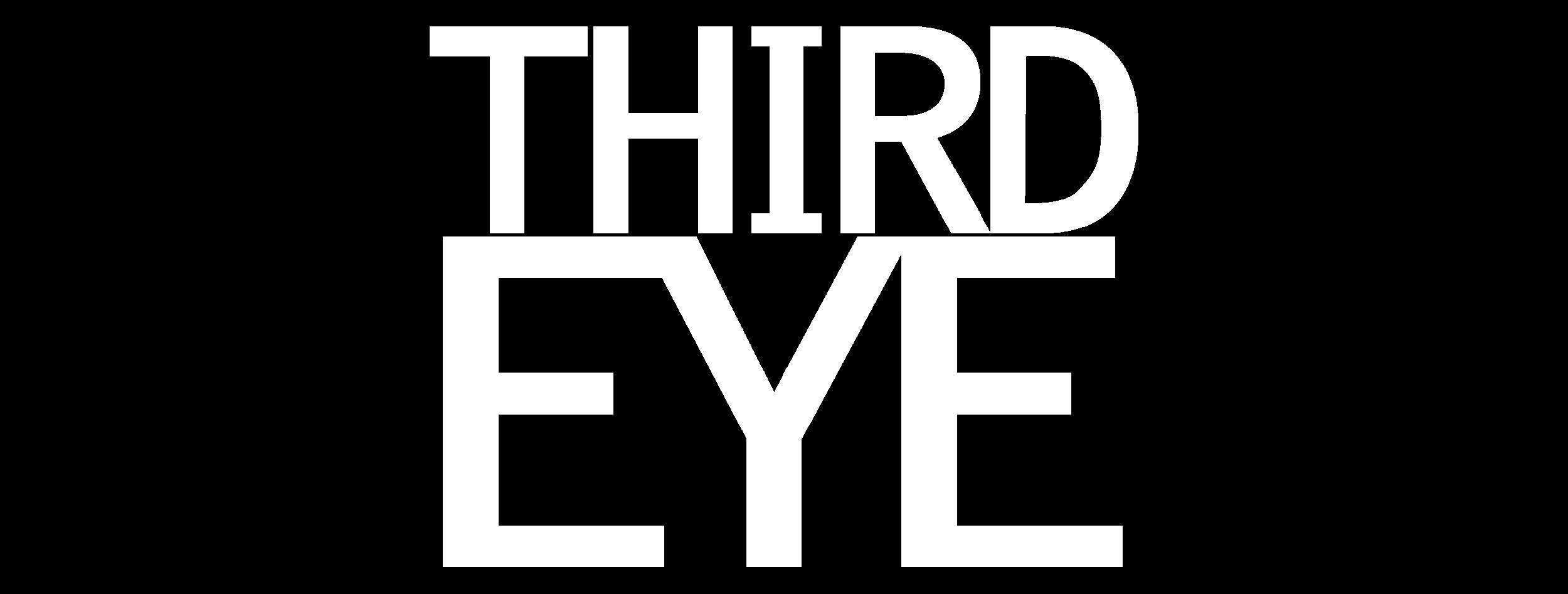 thirdeyevectorlogo_WhiteWide.png