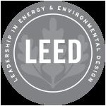 LEED-Logo.png
