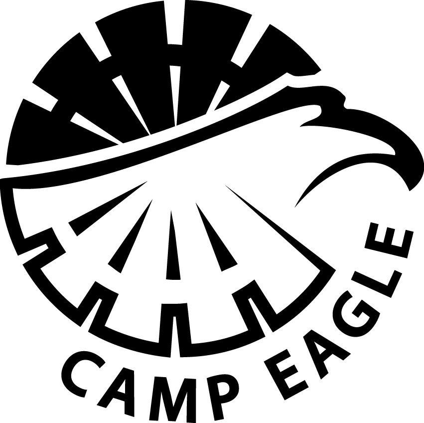 Camp-Eagle-logo.jpg