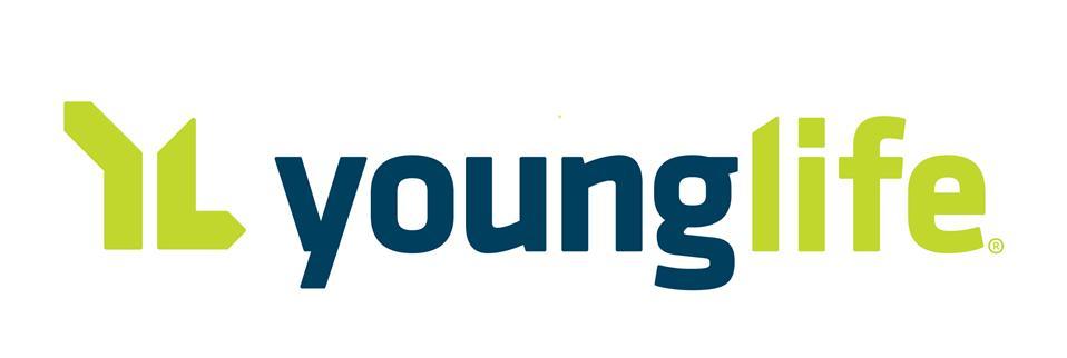 YL Horizontal Color.jpg