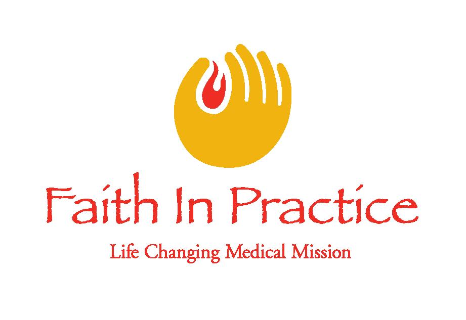 8193836-logo.png