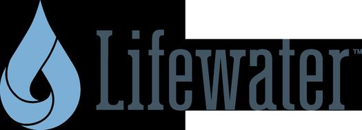 Lifewater_Logo.png