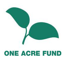 One-Acre-Fund.png