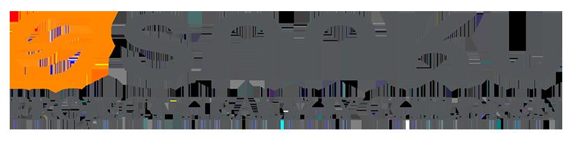 2018-sanku-logo-buffer.png