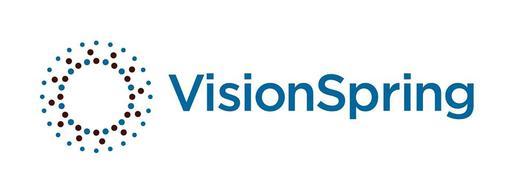 VisionSpring_Logo.jpg