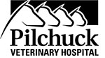 Pilchuck Veterinary Hospital Logo
