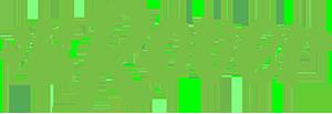 Rover.com_logo.png