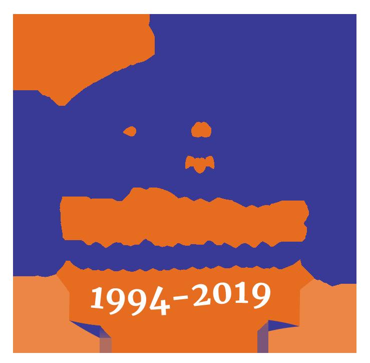 psi_25_year_logo.png