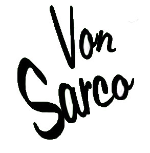 VonSarco_Logo_1.jpg