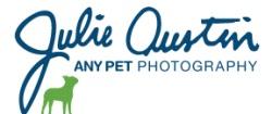Julie Austin Logo