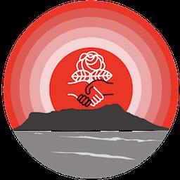 Democratic Socialists of Honolulu.png