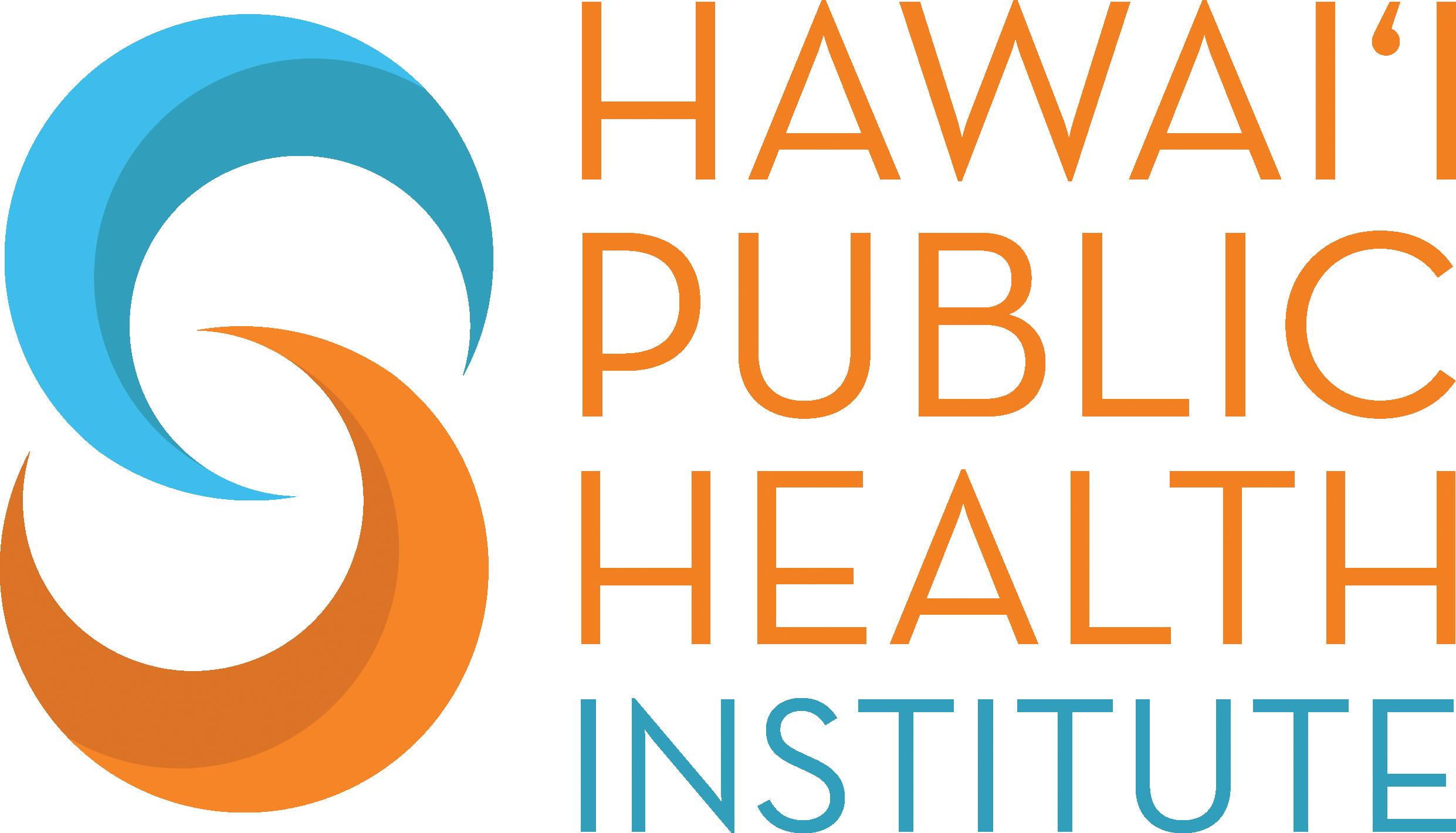 HPHI-Logo-High-Res.png