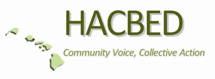 HACBED Logo.jpeg