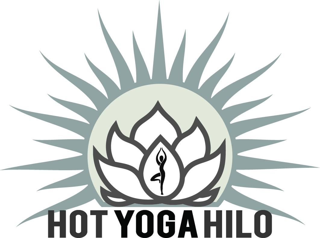 Hot Yoga Hilo.jpg