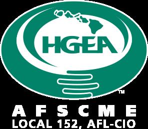 logo-hgea-desktop-light.png