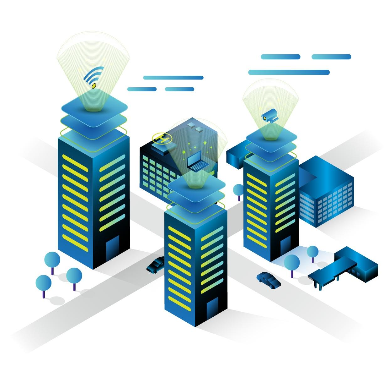 ITC-Landing-Page-Smart-Buildings-1500b.jpg
