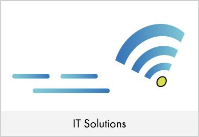 IT-Solutions.jpg