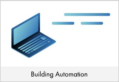 Building-Automation.jpg