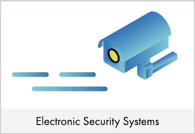Electronic-Security-right.jpg