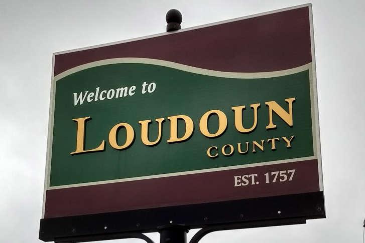 Mobile Notary in Loudoun County VA