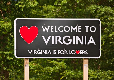 Traveling Notary in Virginia