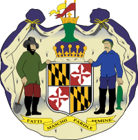 Maryland Apostille Services