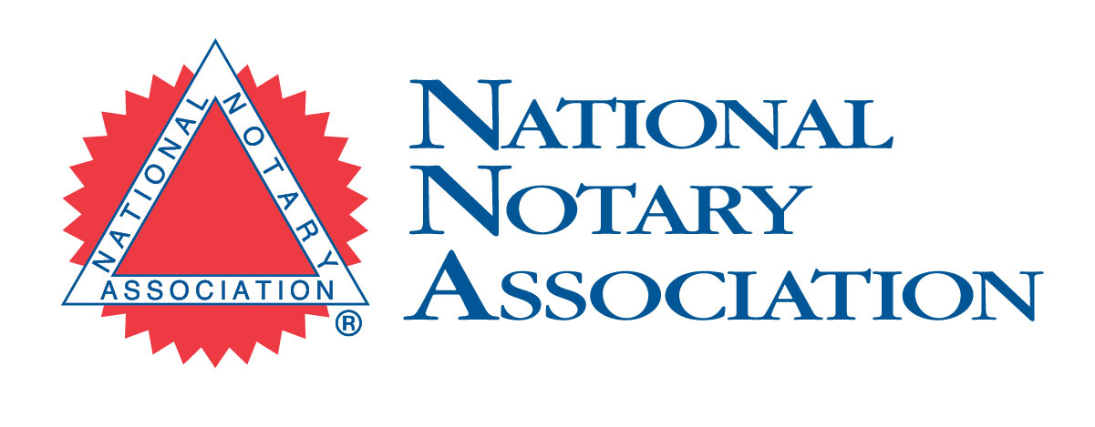 Notary Loan Signing Agent