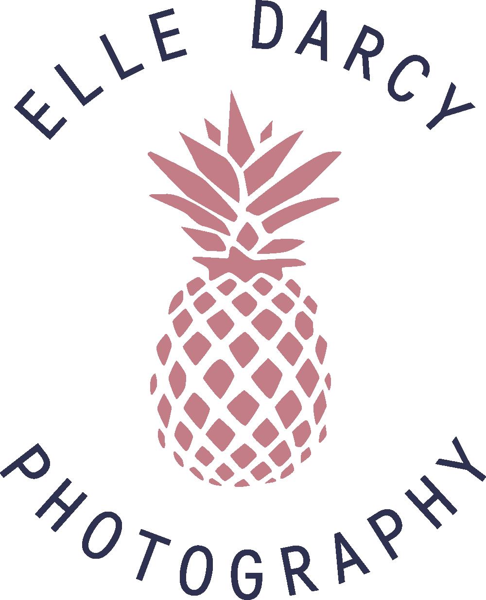 ElleDarcy_Circular_TwoColor.png
