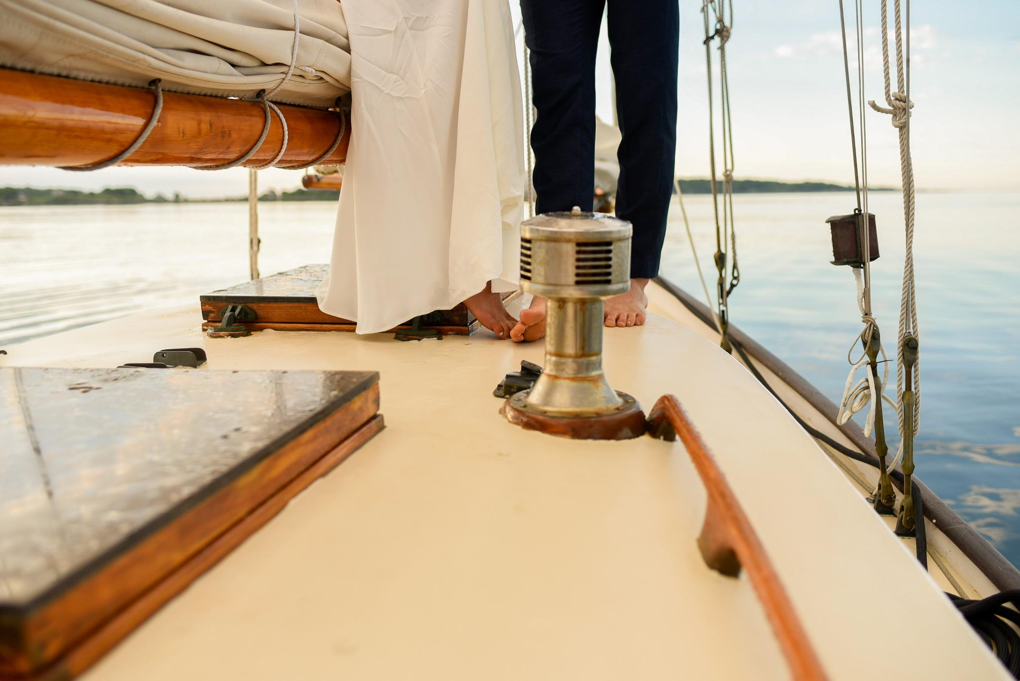 elledarcyphotography.sailboatwedding233.jpg
