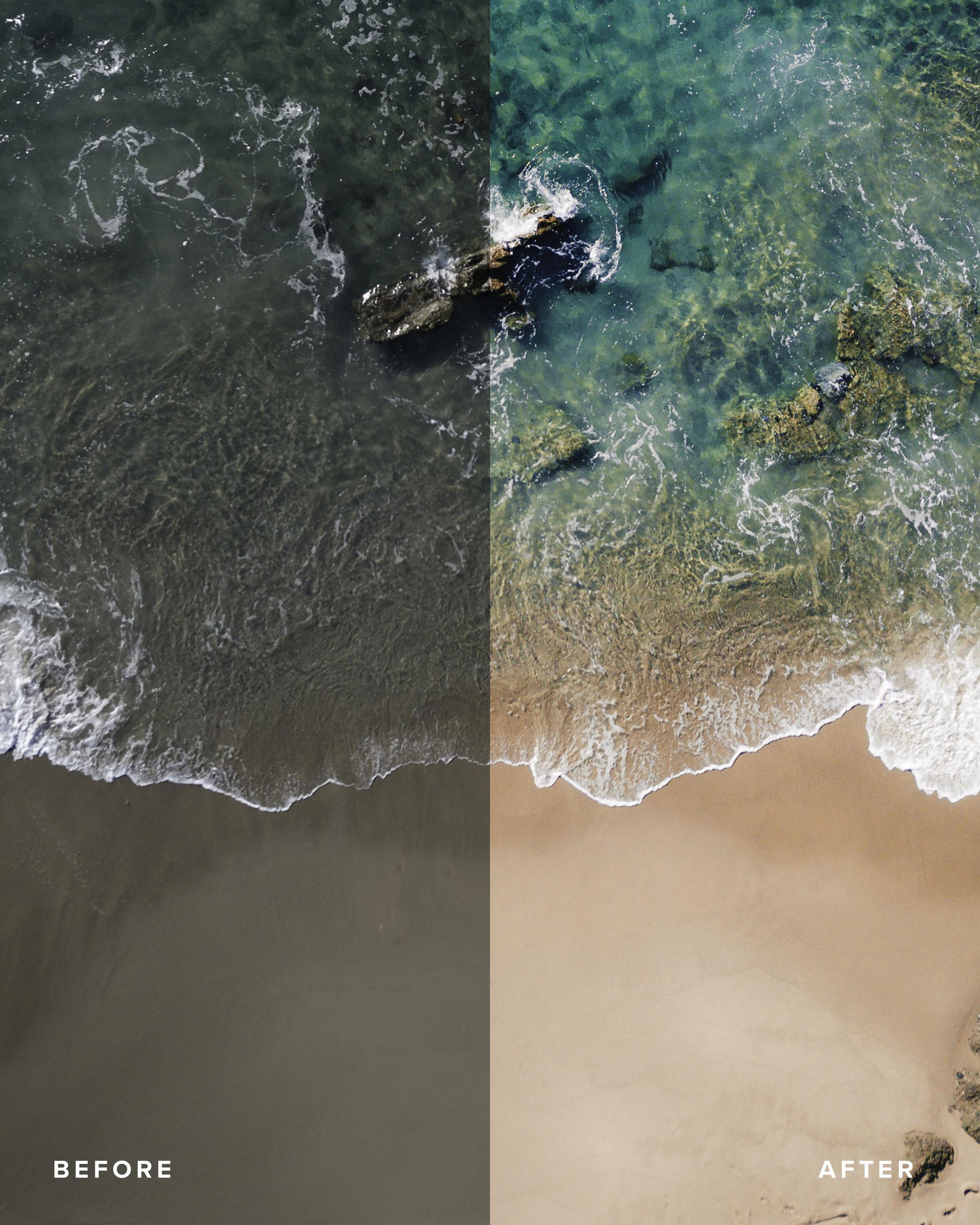 Beach Bum.jpg