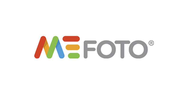 MeFoto.jpg