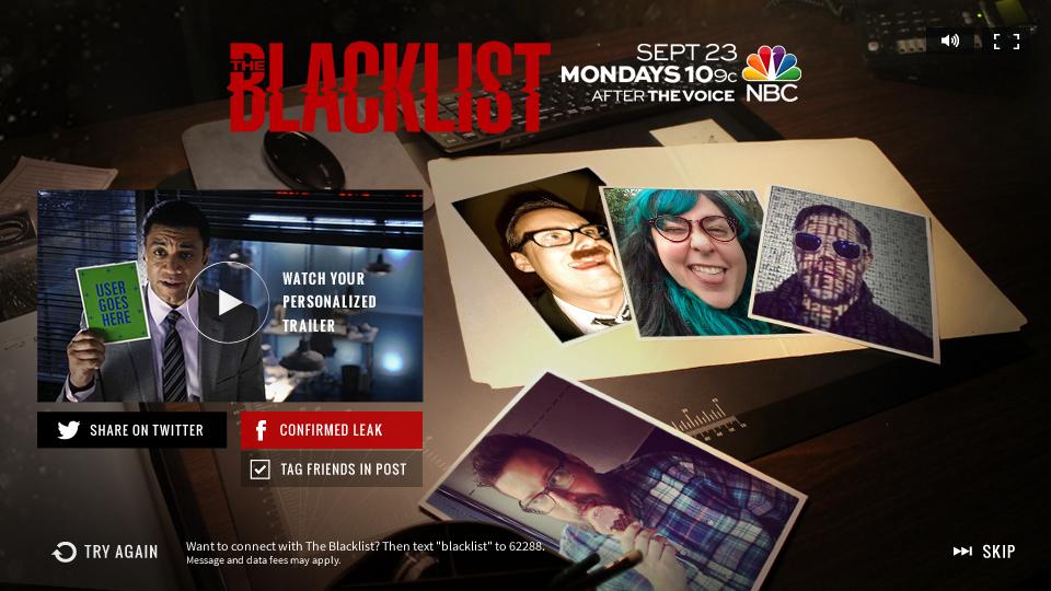 blacklist-06.jpg