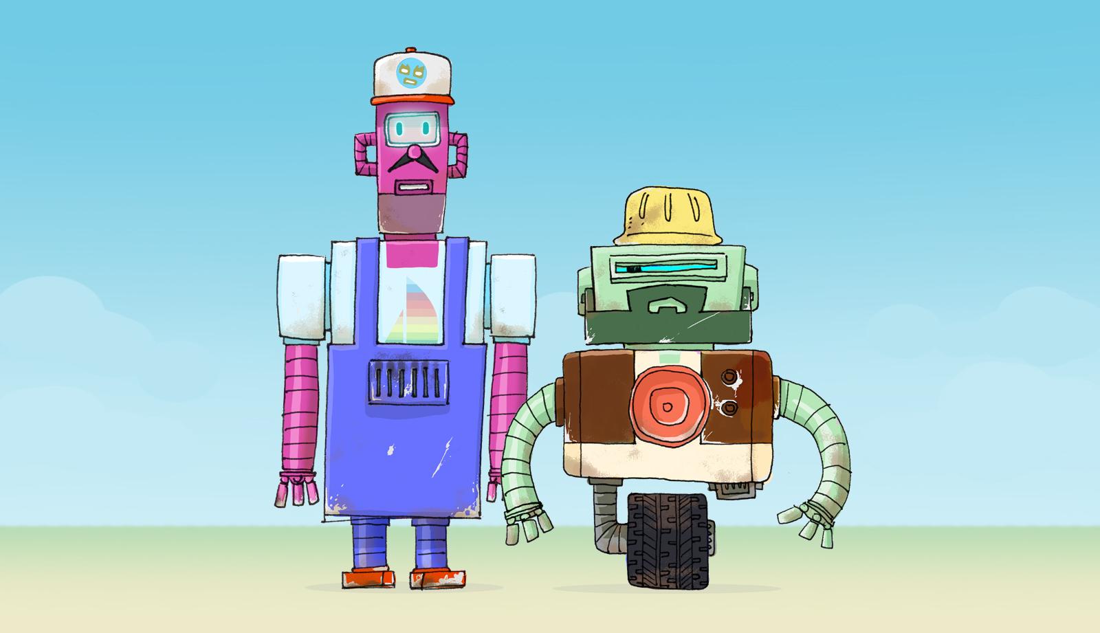 robo-01.jpg