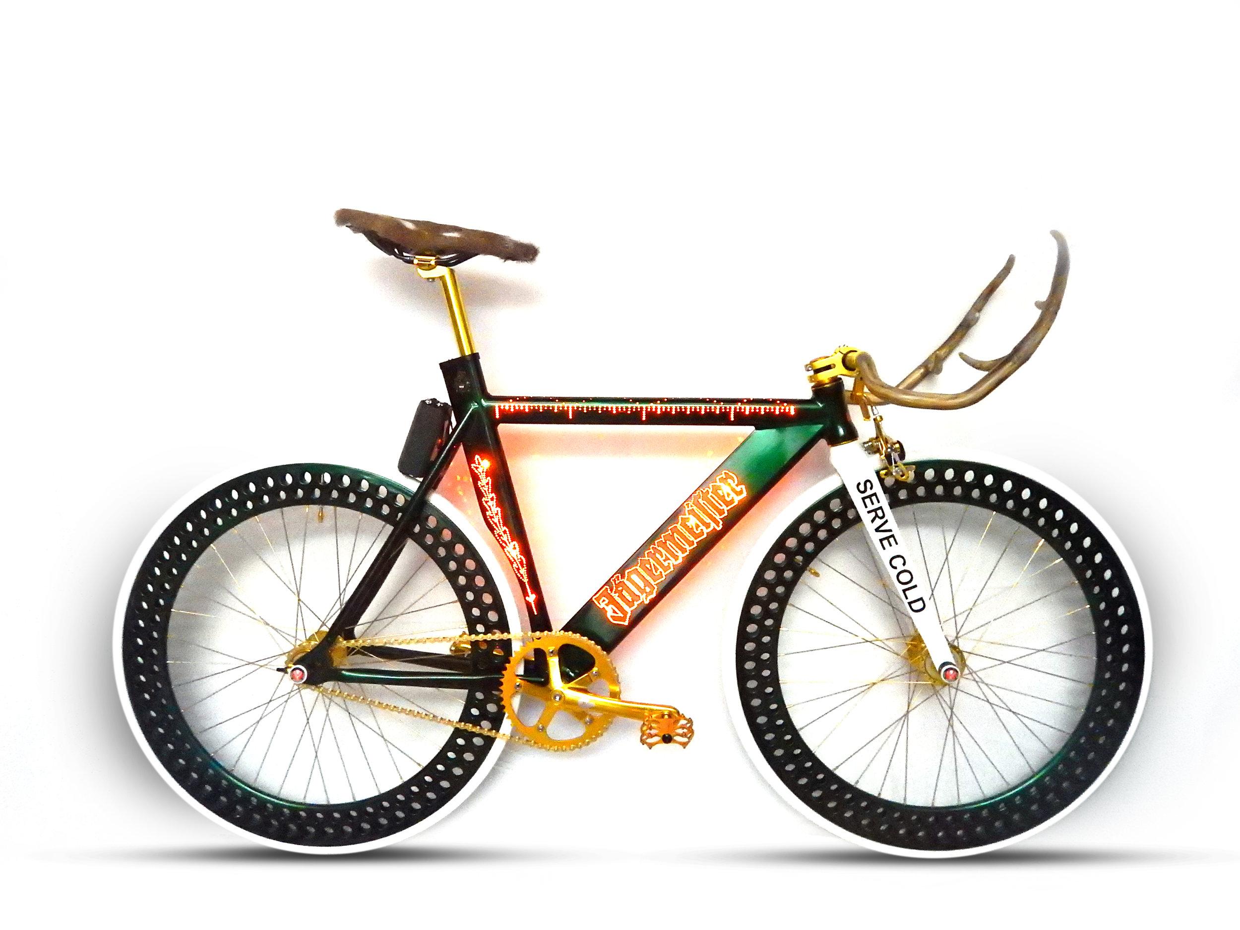 Lux cycle_Jagder1.jpg